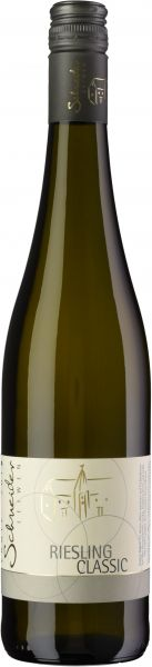 Riesling Classic Magnum